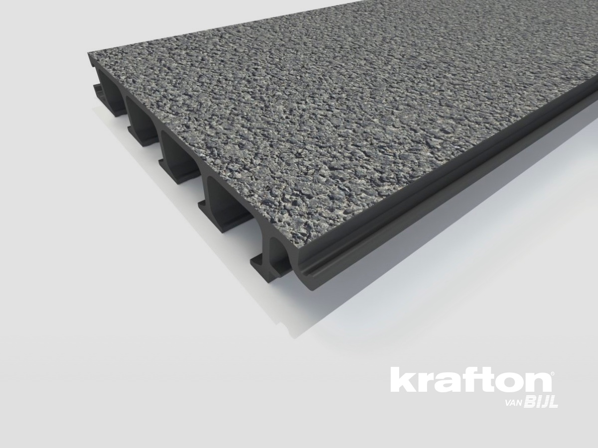 236.40-GRP-bridge-deck-panel-krafton