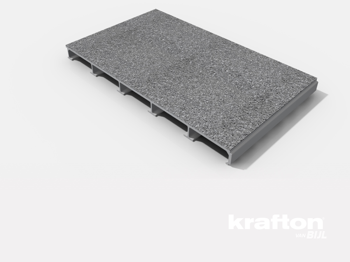 500.35-GRP-bridge-deck-panel-krafton