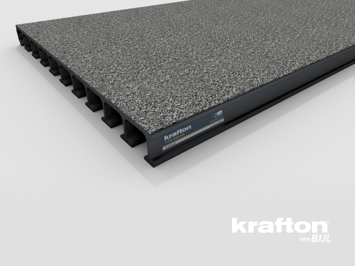 500.40-GRP-bridge-deck-panel-krafton