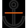 GRP-profiles-marinas