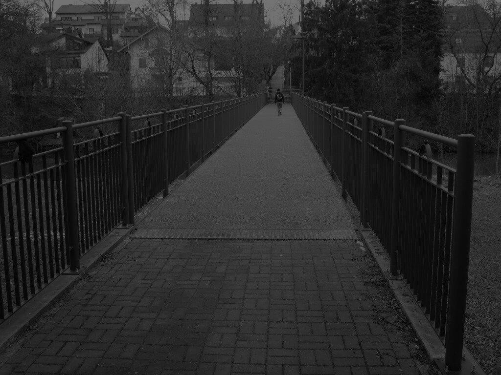 bridge-refurbishment