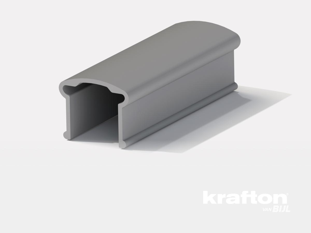 handrail-profile-krafton