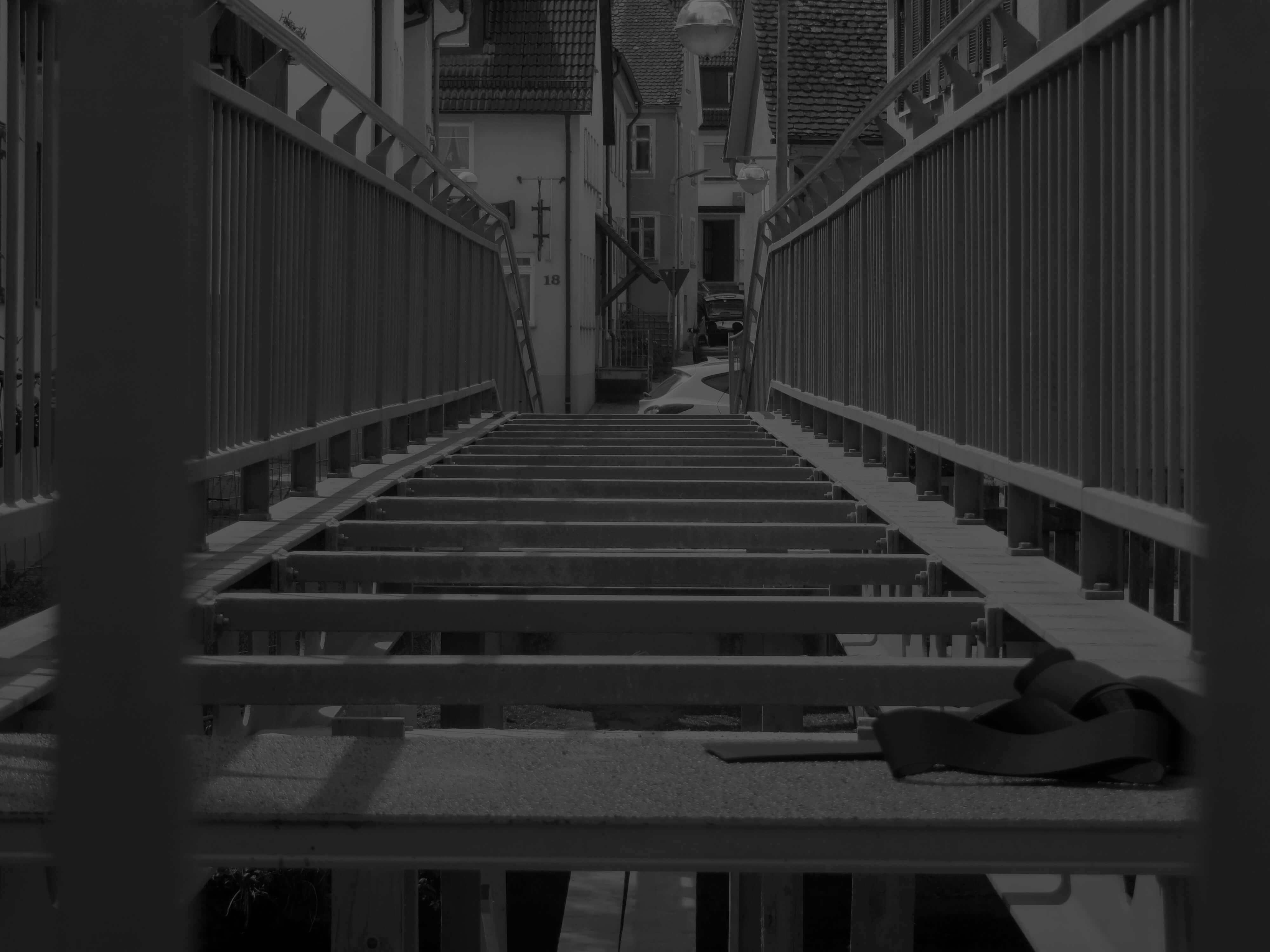 krafton-GRP-bridge-decking-planks