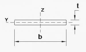 krafton-GRP-flat-profile