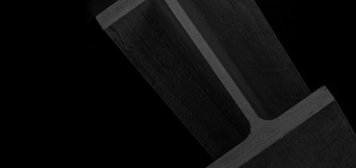 krafton-construction-profiles