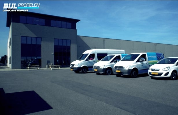 From-BIJL-Bruggen-en-BIJL-Profielen-to-krafton
