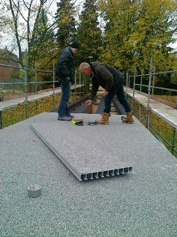 Glass-fibre-reinforced-plastic-bridge-decking-planks-3