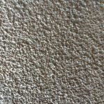 TÜV-certified-wear-resistant-coatings