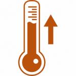 krafton-Heat-resistant