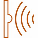 krafton-Transparent-to-radar