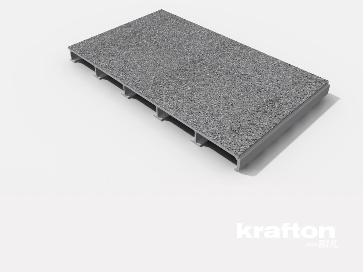 500.35-GRP-bridge-deck-panel-krafton